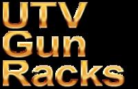 UTV Gun Racks